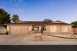 Photo of 14209 N 58th Street, Scottsdale, AZ 85254 (MLS # 5786801)