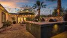 Photo of 2645 N 53rd Place, Phoenix, AZ 85008 (MLS # 5786832)