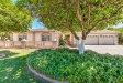 Photo of 4135 E Fox Street, Mesa, AZ 85205 (MLS # 5786850)