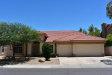 Photo of 3121 N Meadow Drive, Avondale, AZ 85392 (MLS # 5786861)