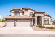 Photo of 7828 W Kristal Way, Glendale, AZ 85308 (MLS # 5786926)