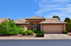 Photo of 10977 W Tonopah Drive, Sun City, AZ 85373 (MLS # 5786971)