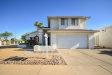 Photo of 301 W Sandra Terrace, Phoenix, AZ 85023 (MLS # 5787060)