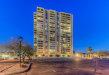 Photo of 2323 N Central Avenue, Unit 2002, Phoenix, AZ 85004 (MLS # 5787075)
