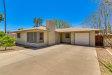 Photo of 116 S Hibbert --, Mesa, AZ 85210 (MLS # 5787125)
