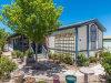 Photo of 2851 Smoke Tree Lane, Unit 45, Prescott, AZ 86301 (MLS # 5787136)