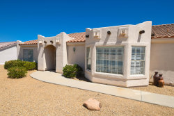 Photo of 220 Cottonwood Lane, Wickenburg, AZ 85390 (MLS # 5787141)