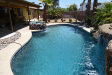 Photo of 7257 W Paradise Drive, Peoria, AZ 85345 (MLS # 5787167)