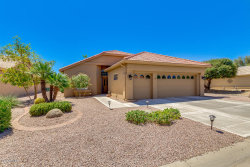 Photo of 9425 E Nacoma Drive, Sun Lakes, AZ 85248 (MLS # 5787213)