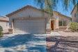 Photo of 22608 W Yavapai Street, Buckeye, AZ 85326 (MLS # 5787293)