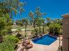 Photo of 7323 E Gainey Ranch Road, Unit 10, Scottsdale, AZ 85258 (MLS # 5787363)