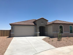 Photo of 31051 N 133rd Avenue, Peoria, AZ 85383 (MLS # 5787411)