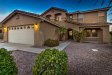 Photo of 2896 W Tanner Ranch Road, Queen Creek, AZ 85142 (MLS # 5787482)