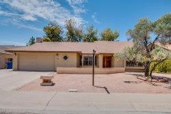 Photo of 1957 E Greentree Drive, Tempe, AZ 85284 (MLS # 5787495)