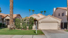 Photo of 3105 S Laguna Drive, Chandler, AZ 85248 (MLS # 5787499)