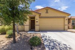 Photo of 17693 W Maricopa Street, Goodyear, AZ 85338 (MLS # 5787530)