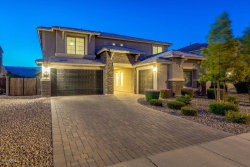 Photo of 2202 E Galileo Drive, Gilbert, AZ 85298 (MLS # 5787545)