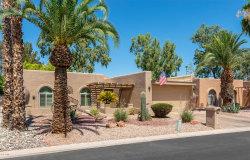 Photo of 26602 S Cedarcrest Drive, Sun Lakes, AZ 85248 (MLS # 5787554)