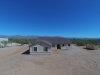 Photo of 28409 N 154th Place, Scottsdale, AZ 85262 (MLS # 5787558)