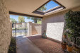 Photo of 6117 E Vernon Avenue, Scottsdale, AZ 85257 (MLS # 5787561)
