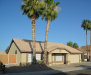 Photo of 23857 N 43rd Drive, Glendale, AZ 85310 (MLS # 5787570)