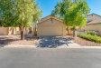 Photo of 921 S Val Vista Drive, Unit 15, Mesa, AZ 85204 (MLS # 5787585)