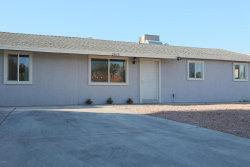 Photo of 2616 W Carson Drive, Tempe, AZ 85282 (MLS # 5787631)