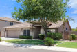 Photo of 3775 S Shiloh Way, Gilbert, AZ 85297 (MLS # 5787642)