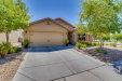 Photo of 9211 N 183rd Drive, Waddell, AZ 85355 (MLS # 5787660)