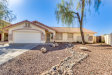 Photo of 2158 E Aspen Drive, Tempe, AZ 85282 (MLS # 5787668)