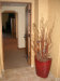 Photo of 36601 N Mule Train Road, Unit 29D, Carefree, AZ 85377 (MLS # 5787693)