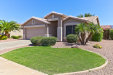 Photo of 4692 E Walnut Road, Gilbert, AZ 85298 (MLS # 5787732)