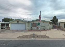 Photo of 9423 E Navajo Place, Sun Lakes, AZ 85248 (MLS # 5787824)