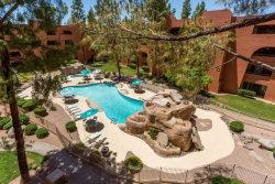 Photo of 12222 N Paradise Village Parkway, Unit 427, Phoenix, AZ 85032 (MLS # 5787846)