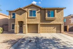 Photo of 4341 E Silverbell Road, San Tan Valley, AZ 85143 (MLS # 5787864)