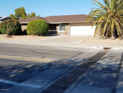 Photo of 13801 N Boswell Boulevard, Sun City, AZ 85351 (MLS # 5787907)