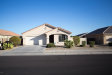 Photo of 16609 W Tonto Street, Goodyear, AZ 85338 (MLS # 5787954)
