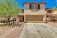 Photo of 11528 E Flower Circle, Mesa, AZ 85208 (MLS # 5787972)
