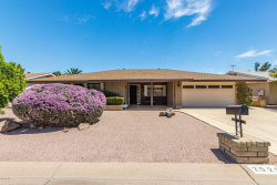 Photo of 7020 E Colonial Club Drive, Mesa, AZ 85208 (MLS # 5787990)