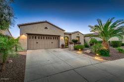 Photo of 27906 N 124th Lane, Peoria, AZ 85383 (MLS # 5787996)