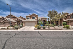 Photo of 1430 E Nighthawk Way, Phoenix, AZ 85048 (MLS # 5788030)