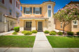 Photo of 1310 S Owl Drive, Gilbert, AZ 85296 (MLS # 5788050)