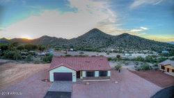 Photo of 8224 S 134th Avenue, Goodyear, AZ 85338 (MLS # 5788096)