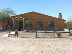 Photo of 30114 W Jomax Road W, Wittmann, AZ 85361 (MLS # 5788133)