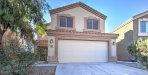 Photo of 23691 N Mirage Avenue, Florence, AZ 85132 (MLS # 5788227)