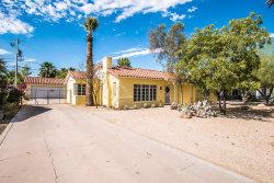 Photo of 917 W Verde Lane, Phoenix, AZ 85013 (MLS # 5788250)