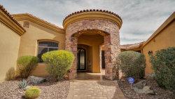 Photo of 10793 E Calle Del Cascabel --, Gold Canyon, AZ 85118 (MLS # 5788261)