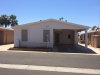 Photo of 6266 S Sawgrass Drive, Chandler, AZ 85249 (MLS # 5788285)