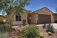 Photo of 6379 W Meadowlark Way, Florence, AZ 85132 (MLS # 5788302)