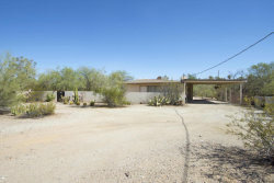 Photo of 3427 E Stanford Drive, Paradise Valley, AZ 85253 (MLS # 5788397)